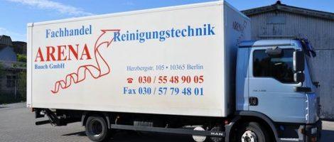 arena-reinigungstechnik-service-03